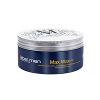 Label.M Men, Max Wax
