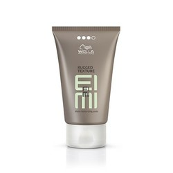 Wella EIMI Rugged Texture