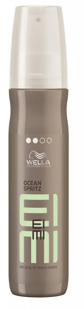Wella Eimi Ocean Spritz