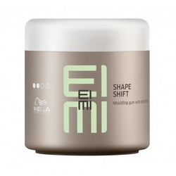 Wella EIMI Shape Shift