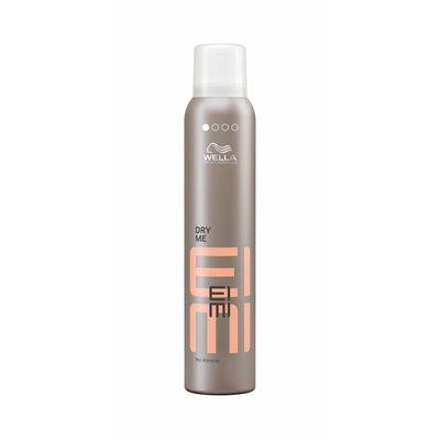 Wella EIMI Dry Me Dry Shampoo