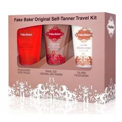 Travel Kit Original