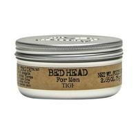 Tigi Bed Head B For Men Slick Trick