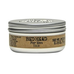 Tigi Bed Head B For Men Slick Trick