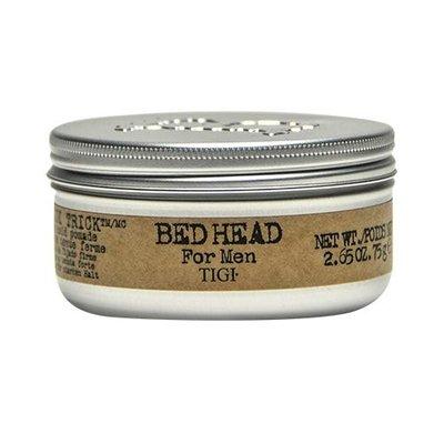 Tigi Bed Head For Men B Slick Trick