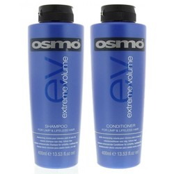 Osmo Volume Extreme Duo pack