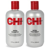 CHI Infra Duo Pack