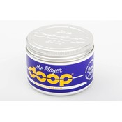 Doop The Player, 100ML