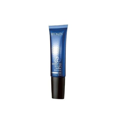 Redken Extreme Length Sealer