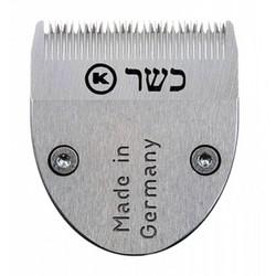 Wahl cutterhead WM01590-7000