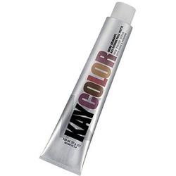Kay Color crème