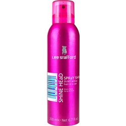 Lee Stafford Testa brillare Spray