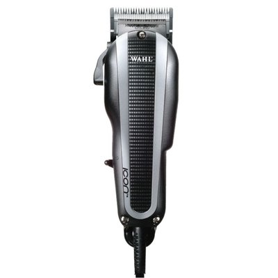 Wahl Icon Taper
