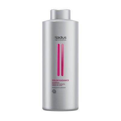 Kadus Colore Radiance Shampoo