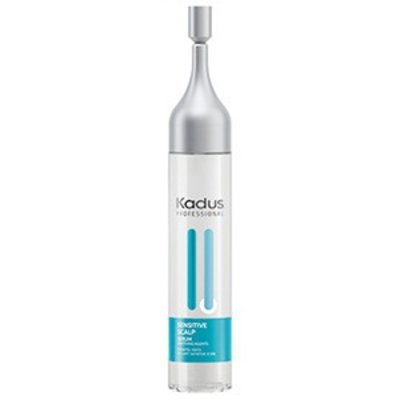 Kadus Sensitive Scalp Serum