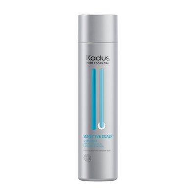 Kadus Sensitive Scalp Shampoo