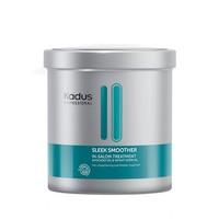 Kadus Sleek Smoother In-Salon Straightening Treatment