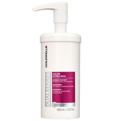 Goldwell Dual Senses color adicional Tratamiento Intensivo Rich