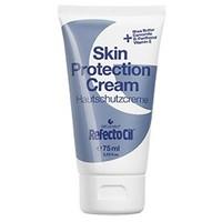 RefectoCil Crema di protezione della pelle
