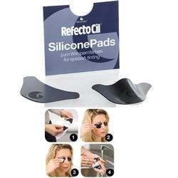 RefectoCil Almohadillas de silicona