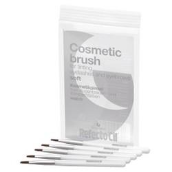 RefectoCil Cosmetic Pinsel