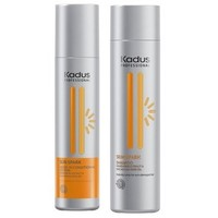 Kadus Sun Spark Duo Pack