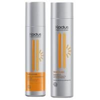 Kadus Sun Spark Pack Duo