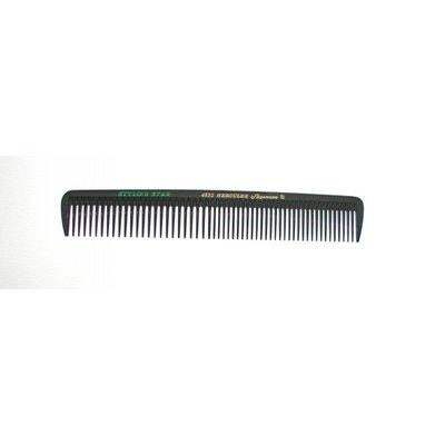 Hercules Sagemann Knipkam, 4930 bis 19,1 cm