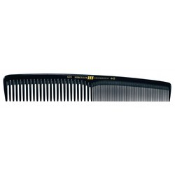Hercules Sagemann Ladies combs, No. 631-445 - 17,8cm