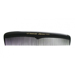 Hercules Sagemann Ladies combs, No. 1671-378 19,1 cm