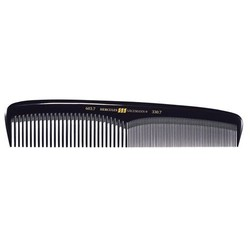 Hercules Sagemann Ladies combs, no. 603-330 - 17,8 cm