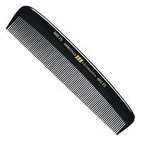 Hercules Sagemann Gents combs, No. 600F-602F 12.7 cm