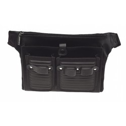 Sibel Tool Belt, Holster Campus