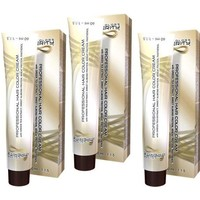 Imperity Hair dye (permanent color)