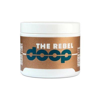 Doop La Rebel