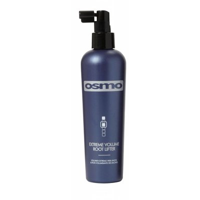Osmo Extreme Volume Root Lifter, 250 ml