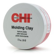 CHI Knetmasse Texture Paste