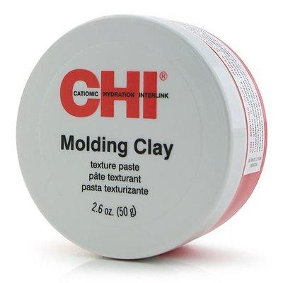 CHI Stampaggio di argilla Texture Paste