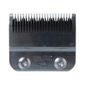 Wahl Super Micro Cutter