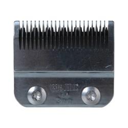 Wahl Super Micro cutter blade