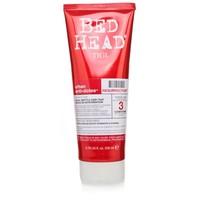 Tigi Bed Head Urban Antidotes Resurrection Shampoo