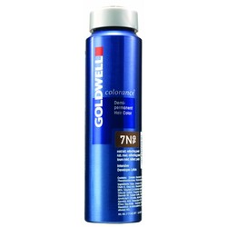 Goldwell Colorance Cover Plus Lowlights