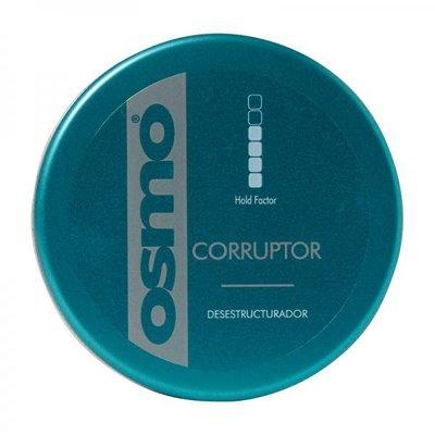 Osmo Essence Corruptor