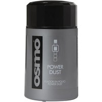 Osmo Puissance Dust