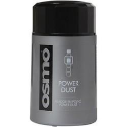 Osmo Power-Staub