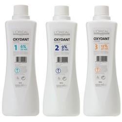 L'Oreal Crema ossidante 1000 ml