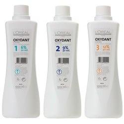 L'Oreal Oxydant crème 1000 ml