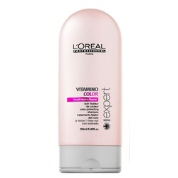 L'Oreal Série Expert Vitamino Color Cream