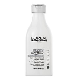 L'Oreal Serie Expert Density Advanced Shampoo