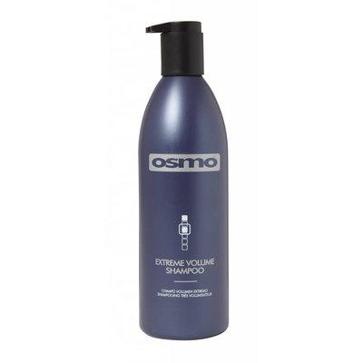 Osmo Estrema Volume Shampoo